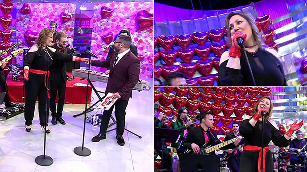 Stela Goñi cantante donde está Stela Goñi Estela Goñi cantante jazz Stela periodista cantante escuchar stela goñi